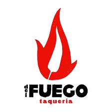 Del Fuego logo